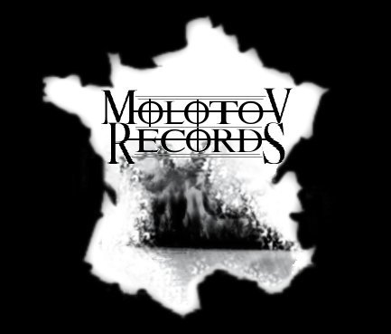 Label indépendant Molotov Records