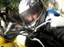 Photo de Easy-RiderZ
