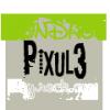 SondagePixul3