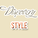 Photo de DiscoveryStyle