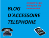 Accessoire-telephonie