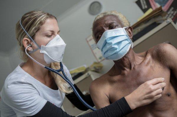 mon autre Blog de aider-MSF-medecin-sans-f