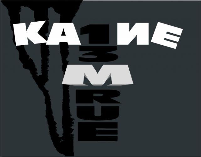 KAINE