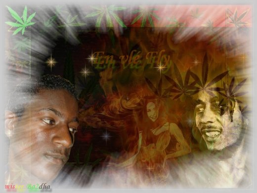 MISTER BA2DHA......A.K.A BLACK DEVILS