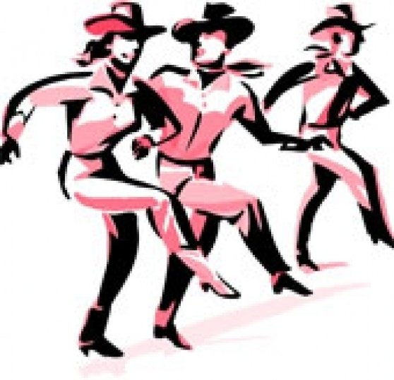 """Démos et dances Country Samedi 14 Janvier 20h au """" Bar Le Bon Vieux Temps """" à Dieuze."""