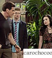 """photos l'épisode 17 de la saison 2 de """"SONNY WITH A CHANCE"""""""