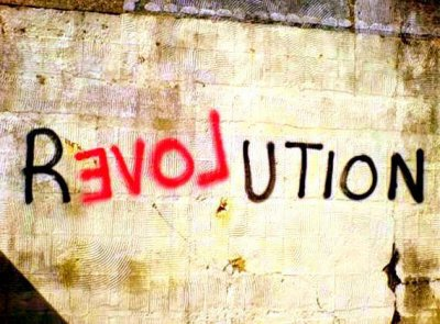 relovelution love love love !!