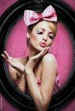 Photo de glamourouse