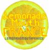 LemonadeMouthFrance