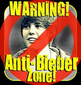 ATTENTION:A TOUS LES FANS DE JUSTIN!!!