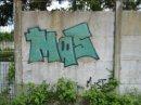 Photo de Rails-28-Blog4