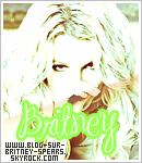 Photo de Blog-Sur-Britney-Spears