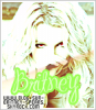 Blog-Sur-Britney-Spears