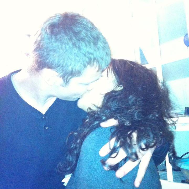 Mon amour ♥. VII.I.MMXIII