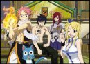 Photo de fiction-fairy-tail-love
