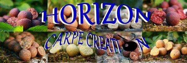 Horizon Carpe Création
