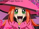 Photo de xx-Sugar-Sugar-Rune-xx