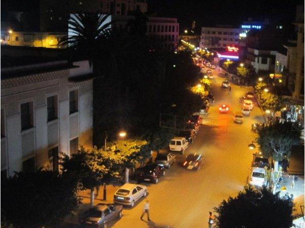 Maroc my life <3