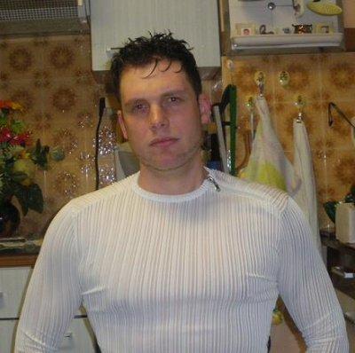 moi en mi-decembre 2010
