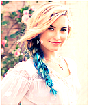 Photo de mydemetria