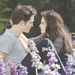 A thousand years (Breaking Dawn, Part. II)