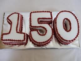 150 articles sur mon blog