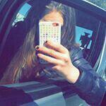 Blog fan pour Manon. ♥