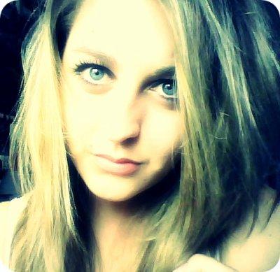 ~Si tu penses que je t'oublie, oublie ce que tu pense ~ <3