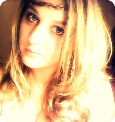 J'ai beau avoir une gueule d'ange ,je suis un vrai Demon ... <3