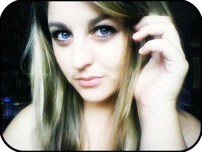 ~Toutes les nuits je rêve de toi, nuit après nuit tu es dans mes rêves <3 ~