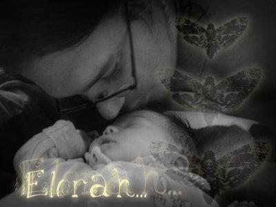 Elorah