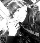 Photo de hOuupss-x3