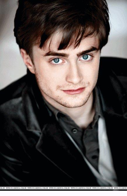 Daniel Radcliffe, alias Harry Potter, annonce non pas une mais bien deux fins concernant la saga du sorcier à lunettes créé par J.K. Rowling.