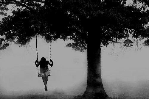 17ème article : †  Le suicide †