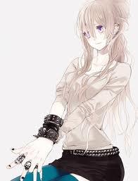 pour Kisshii-Story :P ♥