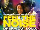Photo de feel-the-noise