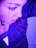Photo de Sheryy-86