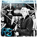 Photo de HeartMadeUpOnYou-R5