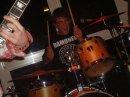 Photo de tibo-the-drummer-gherkin