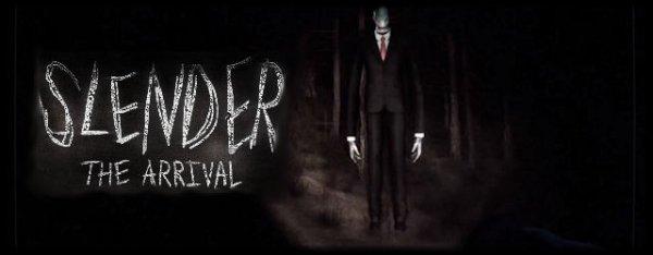 Slender : The Arrival , Vous aimez la peur ?