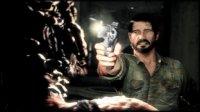The Last of Us , le Dernier Bijoux de cette Gen !