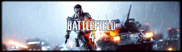 Battlefield 4 , Un BF3 sur Next-Gen ?