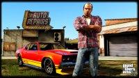 Grand Theft Auto V, Une Tuerie qui s'annonce !