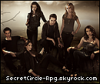 SecretCircle-Rpg