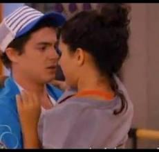 Maxi y Nata