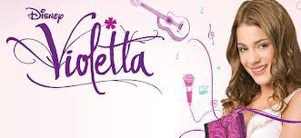 Violetta: BIOGRAPHIE