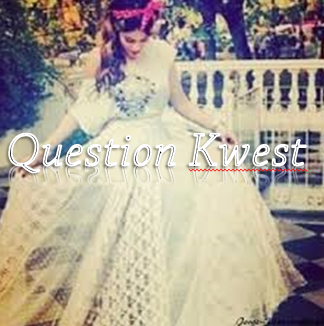 Question Kwest