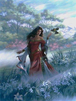 Comment devenir un sorcier ou une sorcière confirmé ?