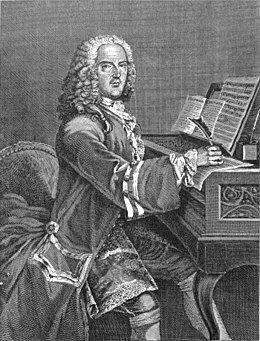Jean Michel Cabau