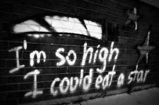 J'ai envie d'être triste.